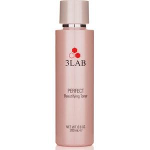 3LAB Perfect Beautifying Toner 200 ml