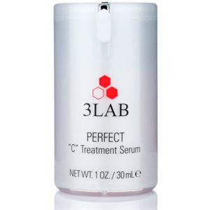 3LAB Perfect C Treatment Serum 30 ml