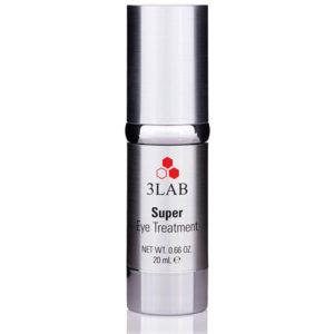 3LAB Super Eye Treatment 20 ml