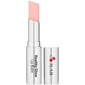 3LAB Healthy Glow Lip Balm 5 gr