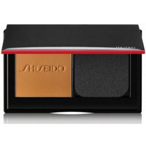 Shiseido Maquillaje en Polvo Synchro Skin Self-Refreshing Custom Finish Powder