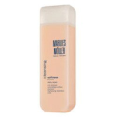 Marlies Moller Cleansing Pelo Champu Repair 200 ml