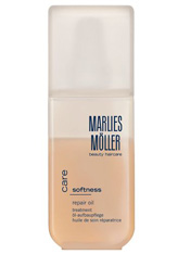 Marlies Moller Care Pelo Repair Oil 125 ml
