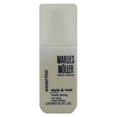 Marlies Moller  Styling Pelo Laca 125 ml