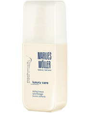 Marlies Moller Pashmisilk Pelo Luxury Bruma 125 ml
