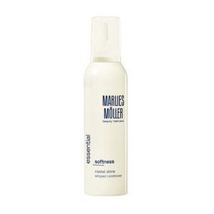 Marlies Moller Essential Pelo Softness Acondic. 150 ml