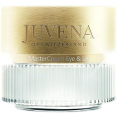Juvena Master Cream Eye&lip 20 ml