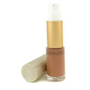 Juvena Rejuvenate & Correct Delining Tinted Fluid Natural Bronze Spf10