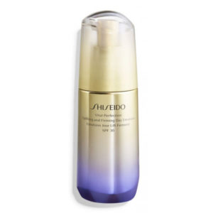 Shiseido Vital Perfection Uplifting&Firming Day Emulsion SPF30