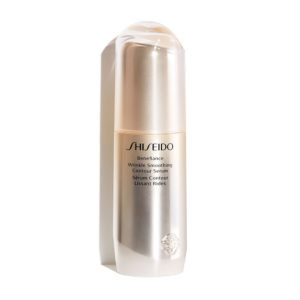 Shiseido Benefiance Wrinkle Smoothing Contour Cream