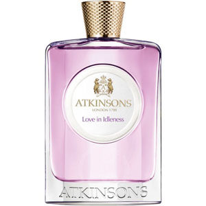 Atkinsons Love in Idleness Edt 100 ml