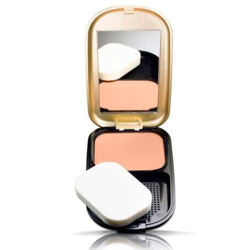 Max Factor Polvos Compactos FaceFinity