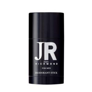 John Richmond Desodorante Stick Hombre