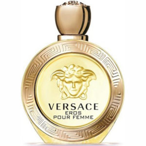 Versace Eros Femme edt