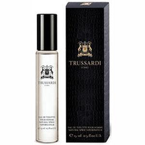 Miniatura Perfume Trussardi Uomo Edt 15 ml