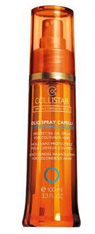 Collistar Pelo Spray Proteccion Color After-Sun