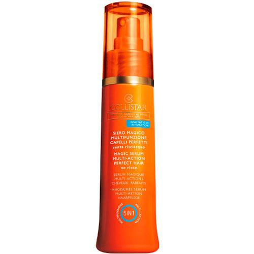 Collistar Especial cabello Serum Multi-Acción 150 ml
