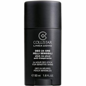 Collistar Uomo Desodorante Stick 50 ml