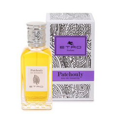 Etro Patchouly Edt