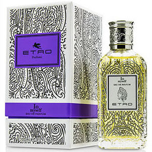 Etro Io Myself Edp