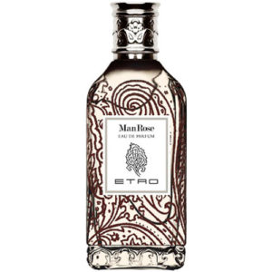 Etro Manrose Men Edp