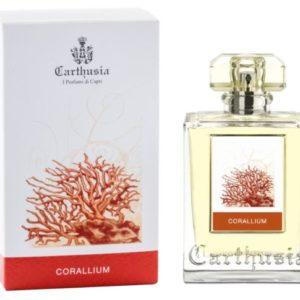 Corallium Perfume Edp