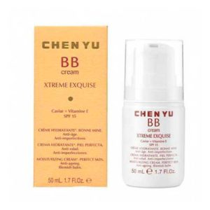 Chen Yu Bb Xtreme Exquise Honey 50 ml