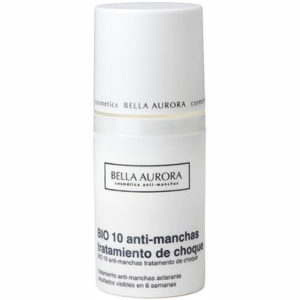 Bella Auora Bio 10 Serum Anti Manchas 30 ml