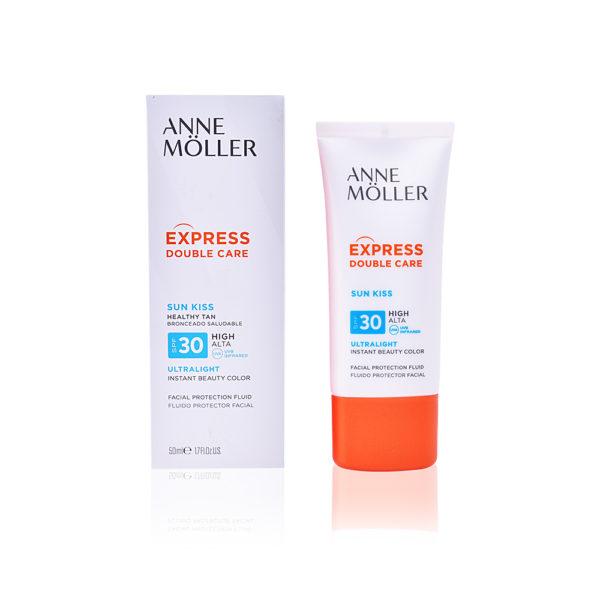 Anne Moller Express Double Face Sun Kiss