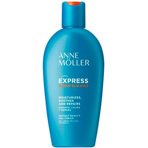 Anne Moller Express After Sun Kiss 200 ml