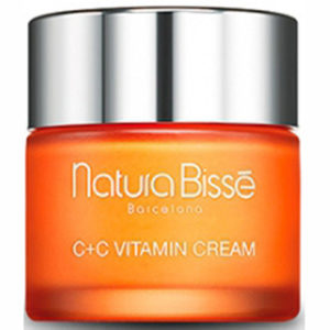 Natura Bissé C+C Vitamin Crema 75 ml