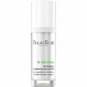 Natura Bissé NB Ceutical Intensive Tolerance Booster 30 ml