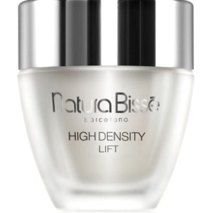 Natura Bissé Inhibit High Density Lift 50ml