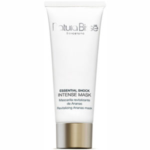 Natura Bissé Essential Shock Intense Mask 75 ml