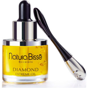 Natura Bissé Diamond Extreme Oil 30 ml