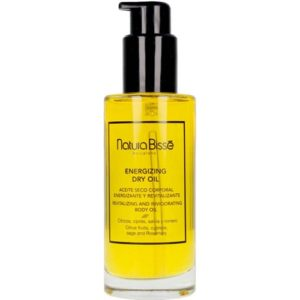 Natura Bissé Energizing Dry Oil 100ml