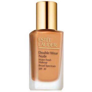 Estee Lauder Double Wear Nude Water Fresh SPF 30 30 ml