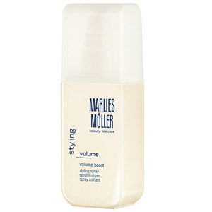 Marlies Moller Styling Volumen Spray 125 ml