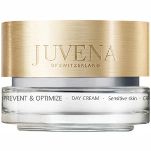 Juvena Prevent & Optimize Crema de día Pieles Sensibles 50 ml