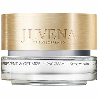 Juvena Prevent & Optimize Crema de día Pieles Sensibles 50 ml
