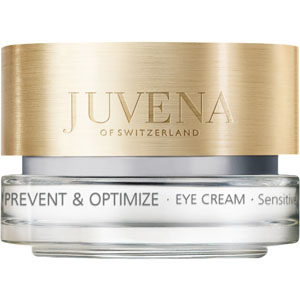 Juvena Prevent & Optimize Contorno Ojos Pieles Sensibles 15 ml