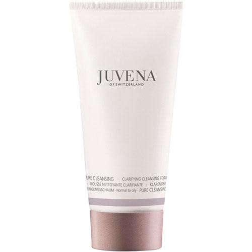 Juvena Clarifying Cleansing Foam Limpiadora 200 ml