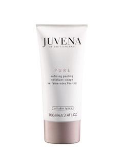 Juvena Pure Refining Peeling Exfoliante 100 ml