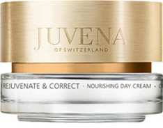 Juvena Skin Rejuvenate Dia Lifting Piel Normal 50 ml