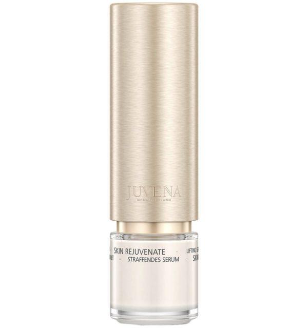 Juvena Specialists Serum Rejuvenecedor-Lifting 30 ml