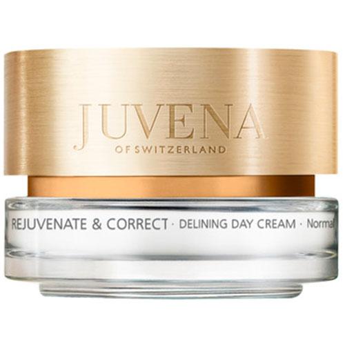 Juvena Crema Rejuvenate & Correct Delining Crema de día 50 ml