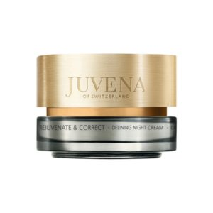 Juvena Delining Night Crema Piel Normal 50 ml