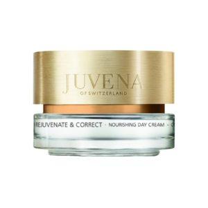 Juvena Rejuvenate & Correct Crema Hidratante de Día Pieles MIxtas a Secas 50 ml