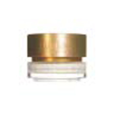 Juvena Skin Energy Moisture crema Piel Normal 50 ml