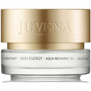 Juvena Skin Energy Aqua Recharge Gel Dia/noche